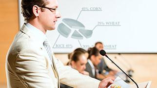 Corporate Seminars